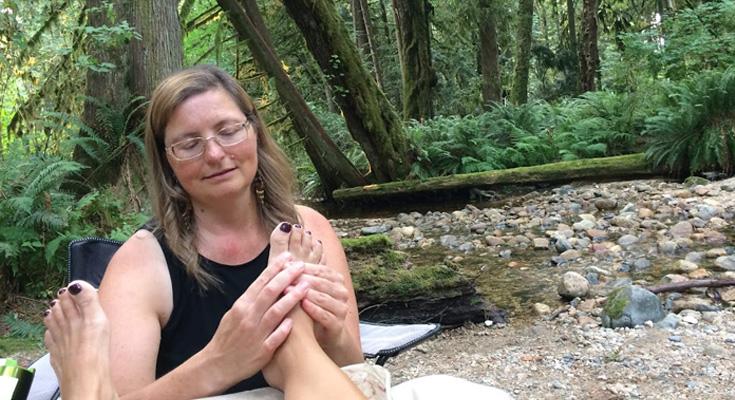 Haida-Bolton-Reflexology-Treatments