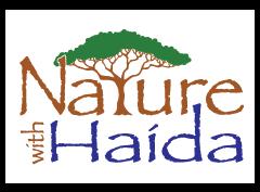 Nature With Haida