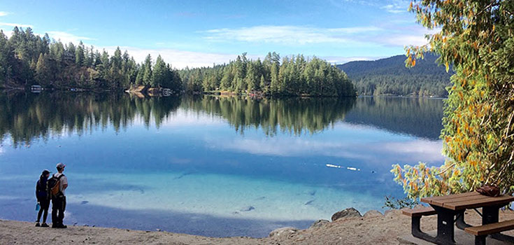 Nature-with-Haida_Awemazing-Retreats