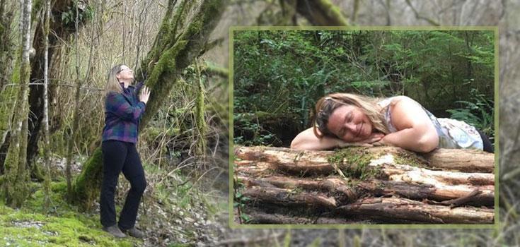 Nature-with-Haida_Awemazing-Retreats_Haida-Bolton